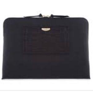 Henri Bendel Laptop Sleeve